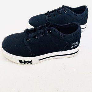 SKECHERS Vert Skater Shoes
